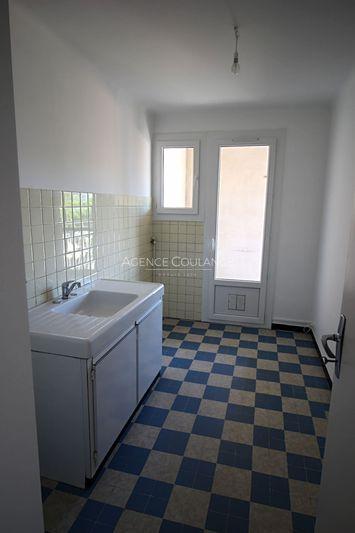 Photo n°4 - Vente appartement La Ciotat 13600 - 135 000 €
