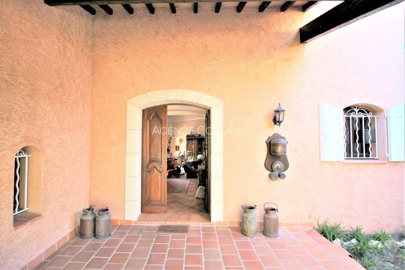 Photo n°2 - Vente Maison villa La Cadière-d'Azur 83740 - 1 050 000 €