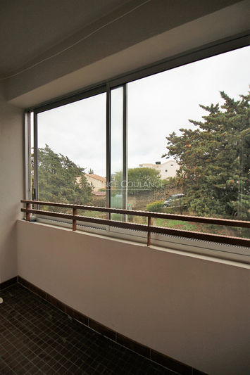 Photo Appartement La Ciotat   achat appartement   86 m²