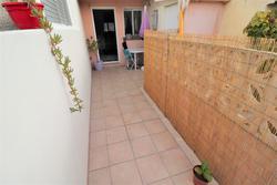 Vente maison La Ciotat