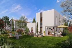 Vente maison contemporaine Sainte-Foy-lès-Lyon