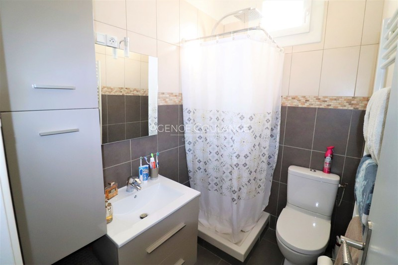 Photo n°10 - Vente maison La Ciotat 13600 - 375 000 €