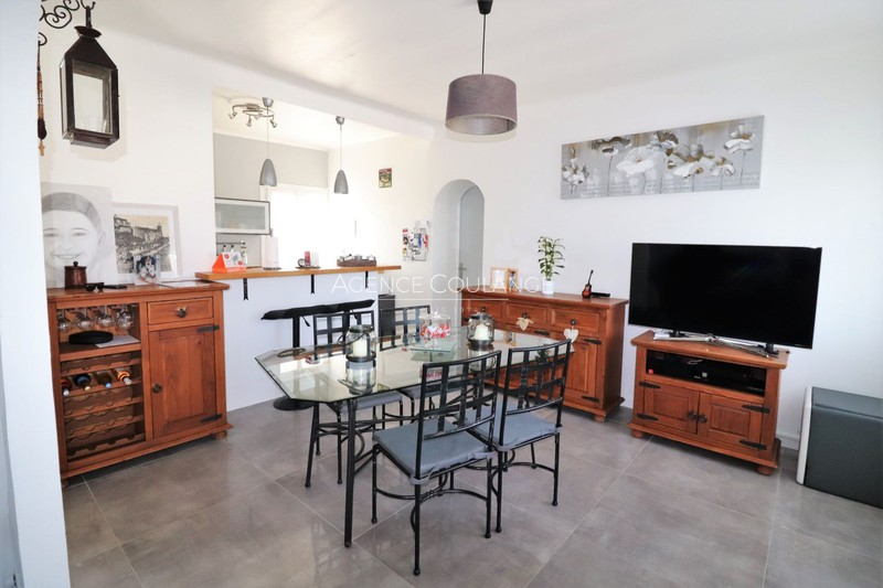 Photo n°3 - Vente maison La Ciotat 13600 - 375 000 €