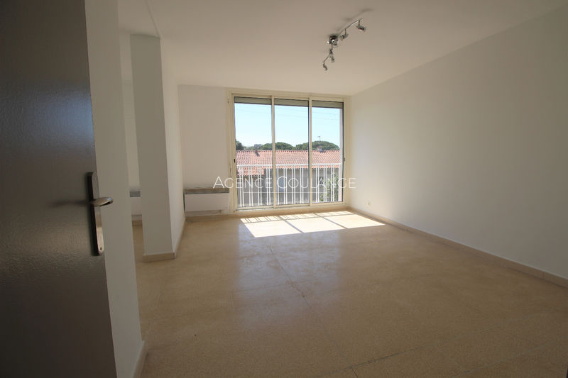 Photo Apartment La Ciotat Louis crozet,   to buy apartment  3 rooms   62 m²
