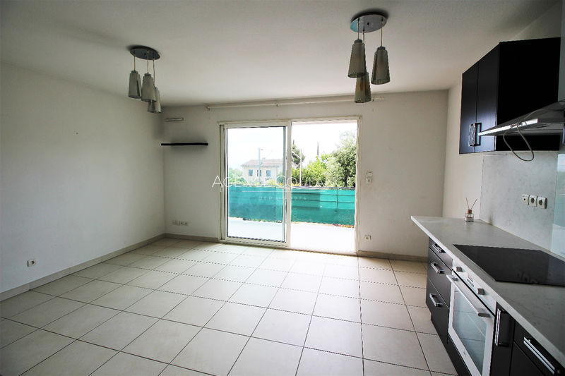 Photo Apartment La Ciotat Fontsainte,   to buy apartment  2 rooms   37 m²