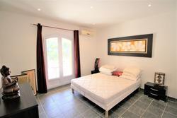 Vente maison La Cadière-d'Azur
