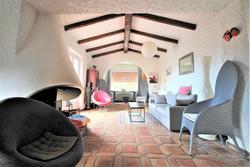 Vente villa Saint-Cyr-sur-Mer
