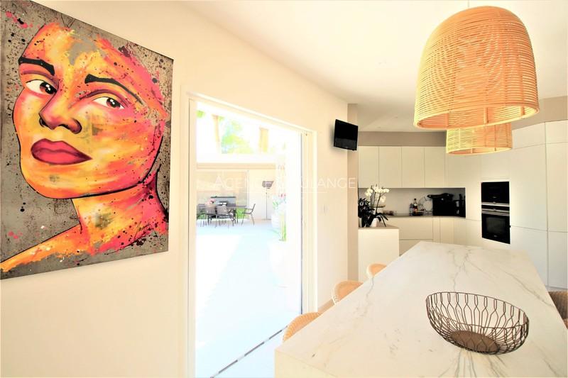 Photo n°5 - Vente maison Saint-Cyr-sur-Mer 83270 - 1 775 000 €