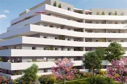 Photos  Appartement à vendre Marseille 13012