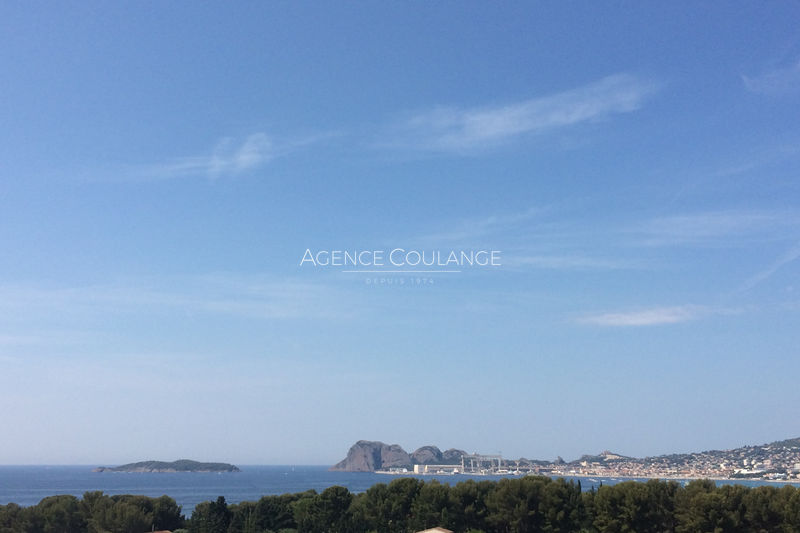 Apartment La Ciotat Proche plages,   to buy apartment  2 rooms   35 m²
