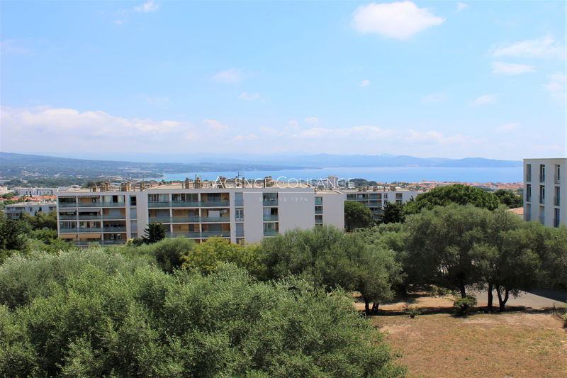 Apartment La Ciotat Quartier des crêtes,   to buy apartment  4 rooms   72 m²