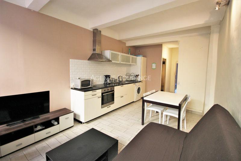 Appartement La Ciotat Centre-ville,   achat appartement  2 pièces   33m²