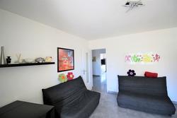 Photos  Appartement à vendre Saint-Cyr-sur-Mer 83270