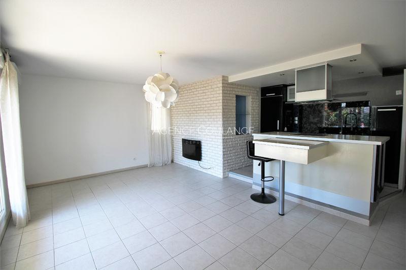 Photo n°3 - Vente appartement La Ciotat 13600 - 255 000 €