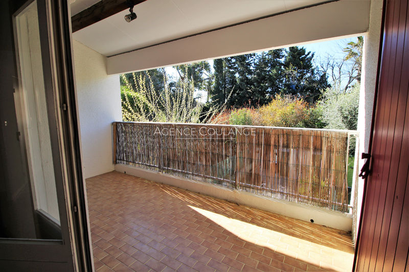 Apartment La Ciotat Quartier saint jean,   to buy apartment  2 rooms   40 m²