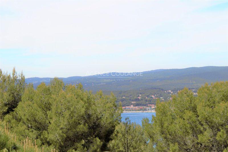 Photo n°5 - Vente appartement Saint-Cyr-sur-Mer 83270 - 190 000 €