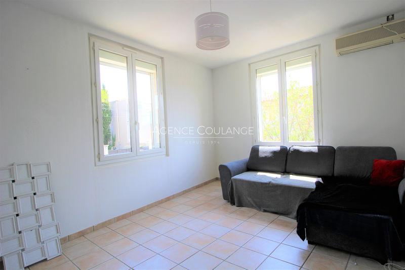 Photo n°1 - Vente appartement Toulon 83100 - 242 000 €