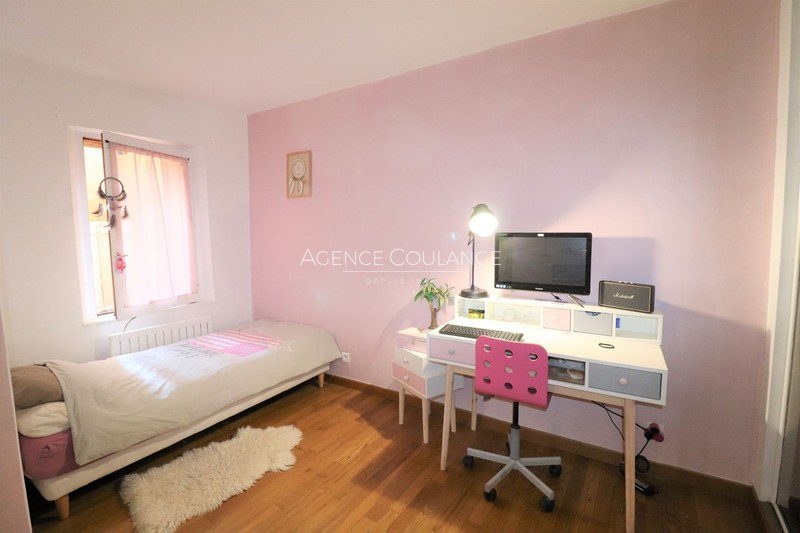 Photo n°3 - Vente appartement La Ciotat 13600 - 328 000 €