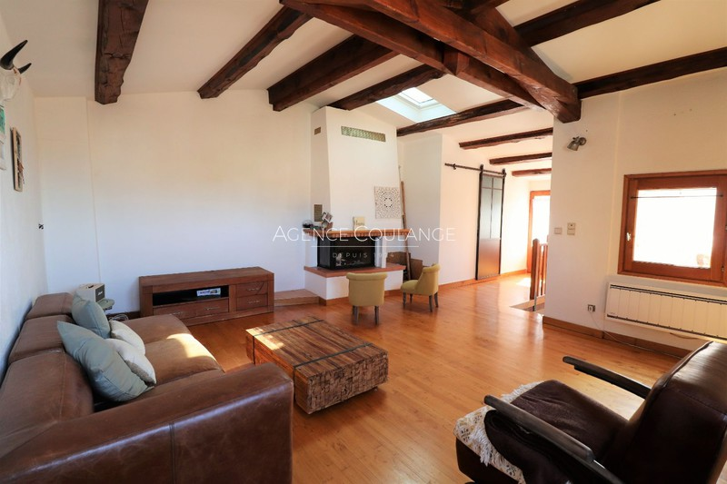 Photo n°7 - Vente appartement La Ciotat 13600 - 328 000 €