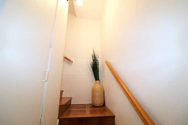 Photo n°9 - Vente appartement La Ciotat 13600 - 328 000 €