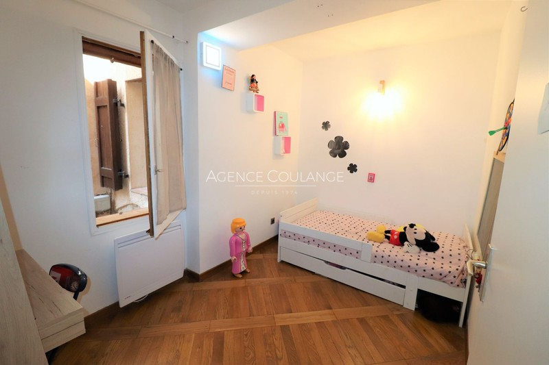 Photo n°10 - Vente appartement La Ciotat 13600 - 328 000 €