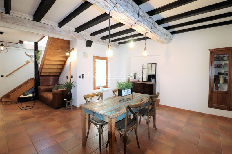 Photo n°14 - Vente appartement La Ciotat 13600 - 328 000 €