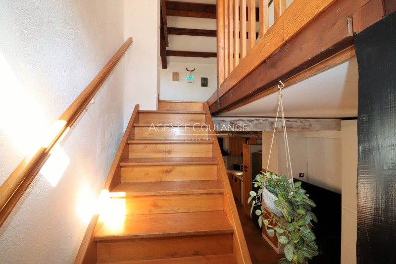 Photo n°15 - Vente appartement La Ciotat 13600 - 328 000 €