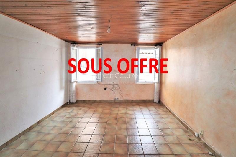 Photo Apartment La Ciotat Centre-ville,   to buy apartment  3 rooms   53m²