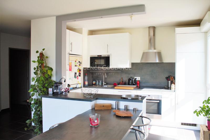 Photo Appartement La Ciotat Proche vieux port,   achat appartement  3 pièces   63m²