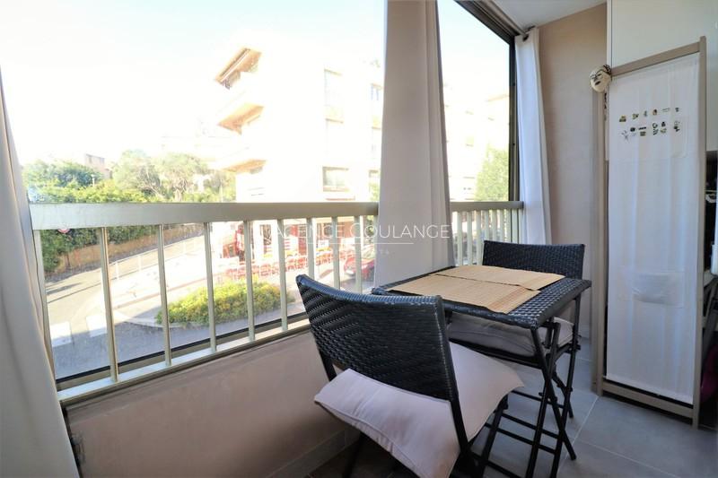 Apartment Bandol Centre-ville,   to buy apartment  1 room   28m²