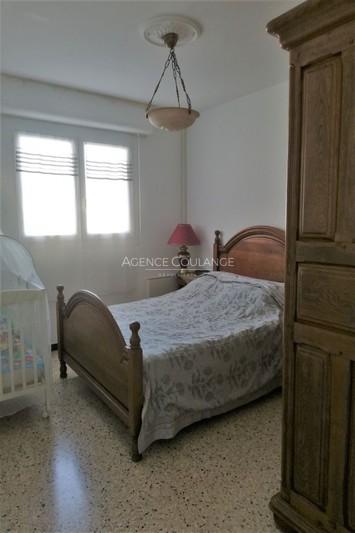 Photo n°4 - Vente appartement La Ciotat 13600 - 260 000 €