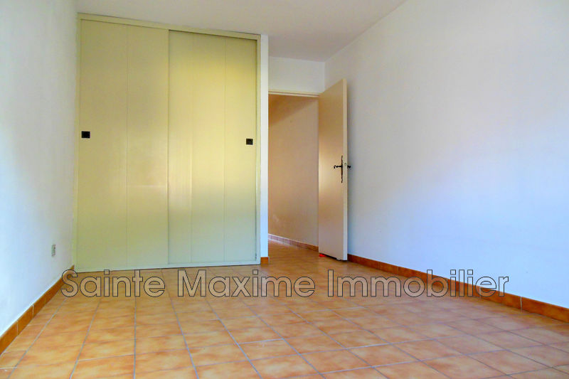 Photo n°7 - Vente appartement Sainte-Maxime 83120 - 260 000 €