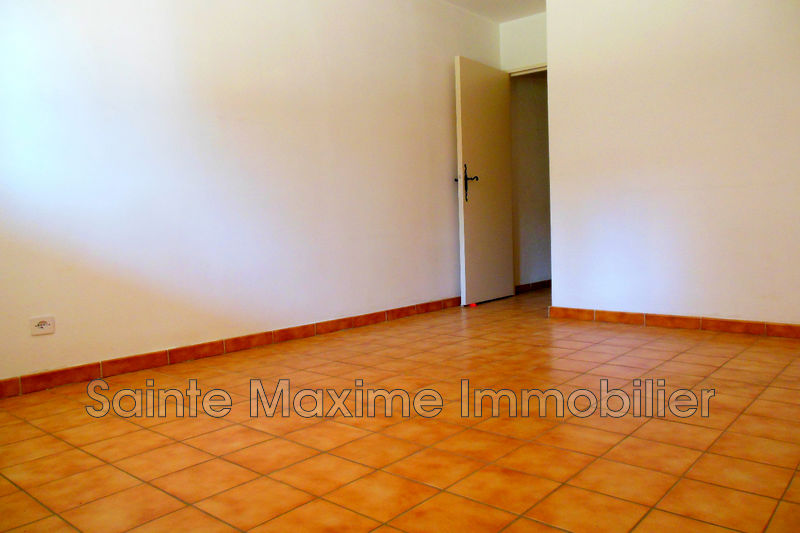 Photo n°6 - Vente appartement Sainte-Maxime 83120 - 260 000 €