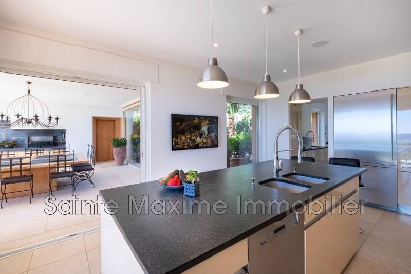 Photo n°3 - Vente Maison villa Grimaud 83310 - 8 480 000 €