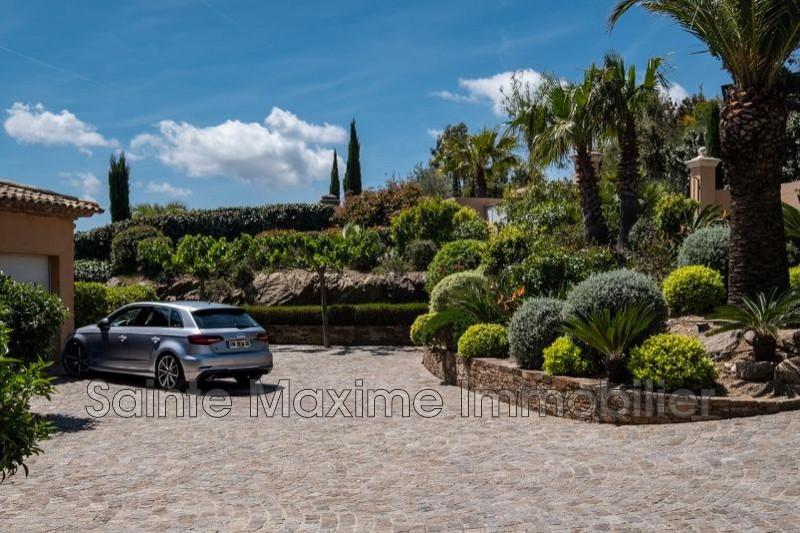 Photo n°5 - Vente Maison villa Grimaud 83310 - 8 480 000 €