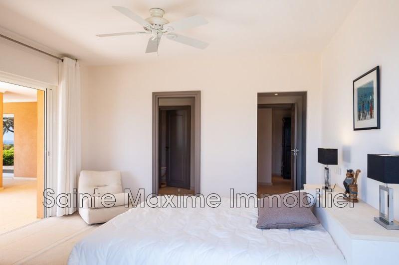 Photo n°6 - Vente Maison villa Grimaud 83310 - 8 480 000 €