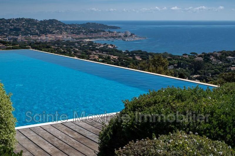 Photo n°9 - Vente Maison villa Grimaud 83310 - 8 480 000 €