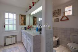 Vente villa provençale Sainte-Maxime
