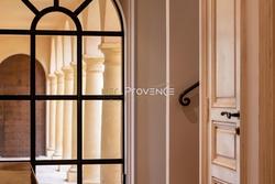 Vente propriété Saint-Tropez