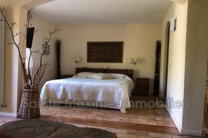 Photo n°5 - Vente maison d'hôtes Le Plan-de-la-Tour 83120 - 1 850 000 €