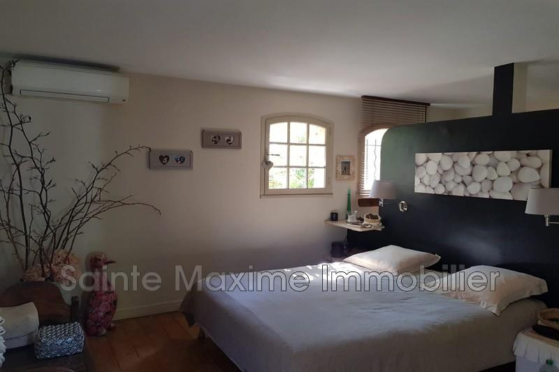 Photo n°7 - Vente maison d'hôtes Le Plan-de-la-Tour 83120 - 1 850 000 €