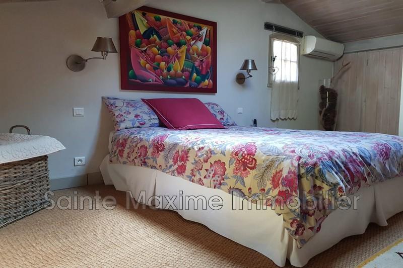 Photo n°9 - Vente maison d'hôtes Le Plan-de-la-Tour 83120 - 1 850 000 €