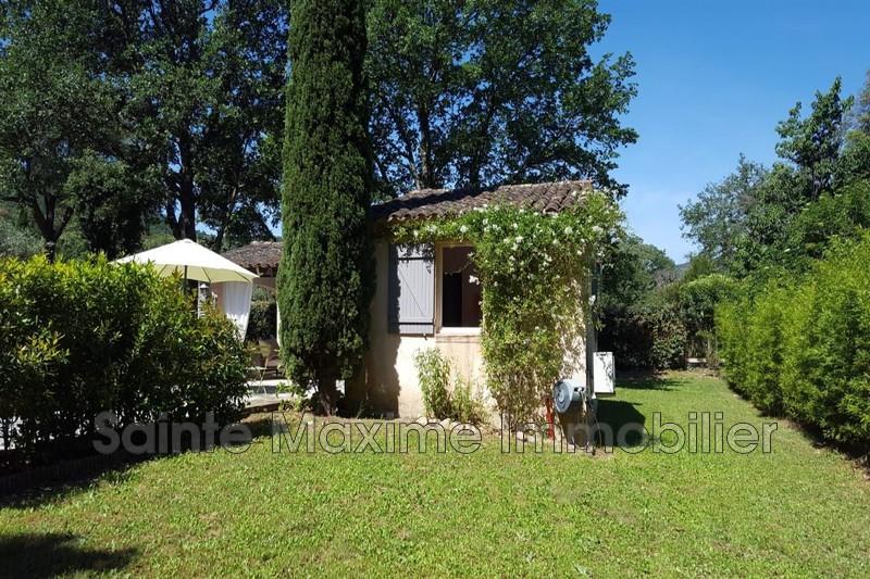 Photo n°14 - Vente maison d'hôtes Le Plan-de-la-Tour 83120 - 1 850 000 €