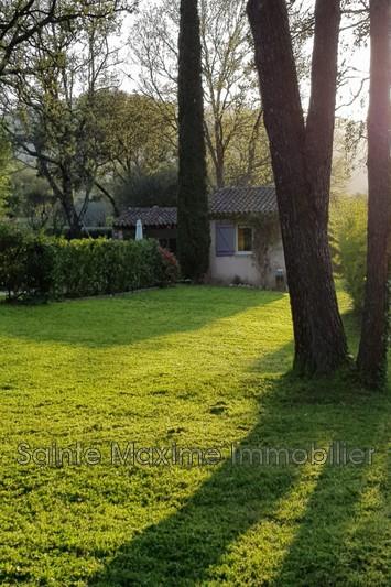 Photo n°15 - Vente maison d'hôtes Le Plan-de-la-Tour 83120 - 1 850 000 €