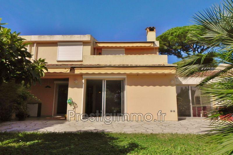 Villa Mandelieu-la-Napoule Proche ville au calme,  Rentals villa  2 bedroom   103m²