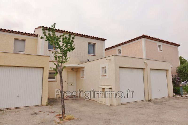 Photo n°13 - Location maison Antibes 06600 - 1 450 €