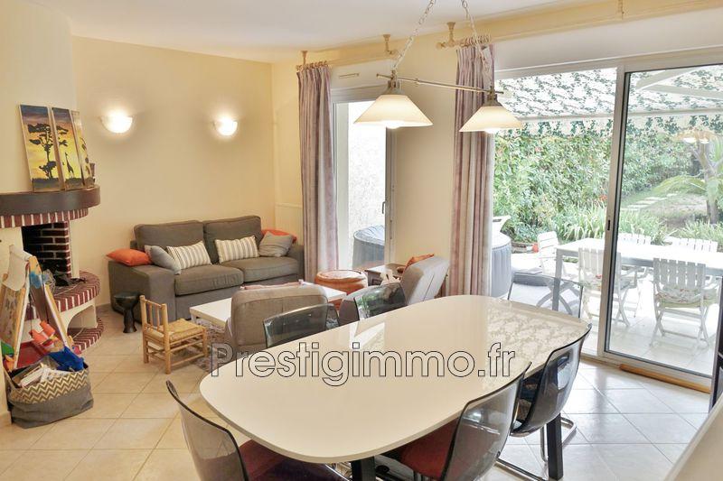 Photo n°6 - Location maison Antibes 06600 - 1 450 €