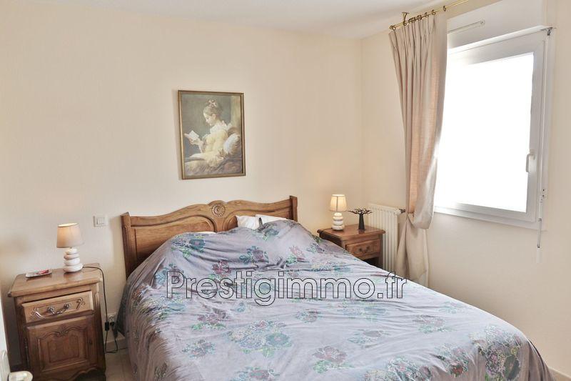 Photo n°10 - Location maison Antibes 06600 - 1 450 €