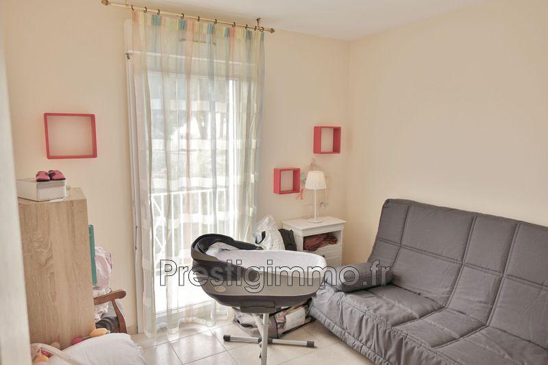 Photo n°12 - Location maison Antibes 06600 - 1 450 €