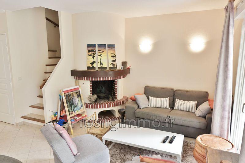 Photo n°7 - Location maison Antibes 06600 - 1 450 €